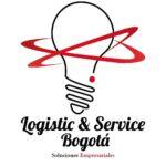 Logistic & Service Bogotá